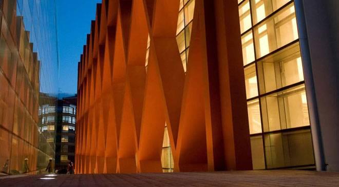 Museo Evolución humana, Burgos